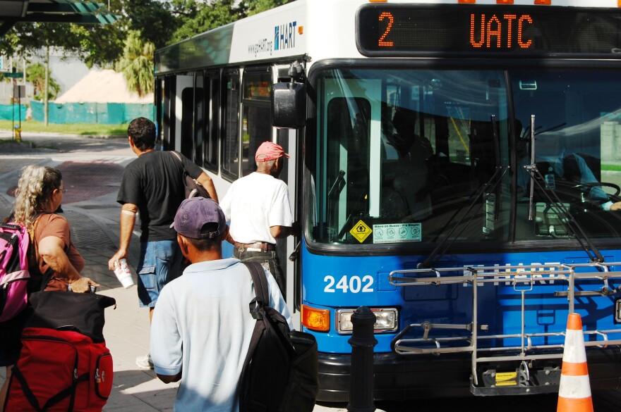 patron_boarding_bus_0.jpg