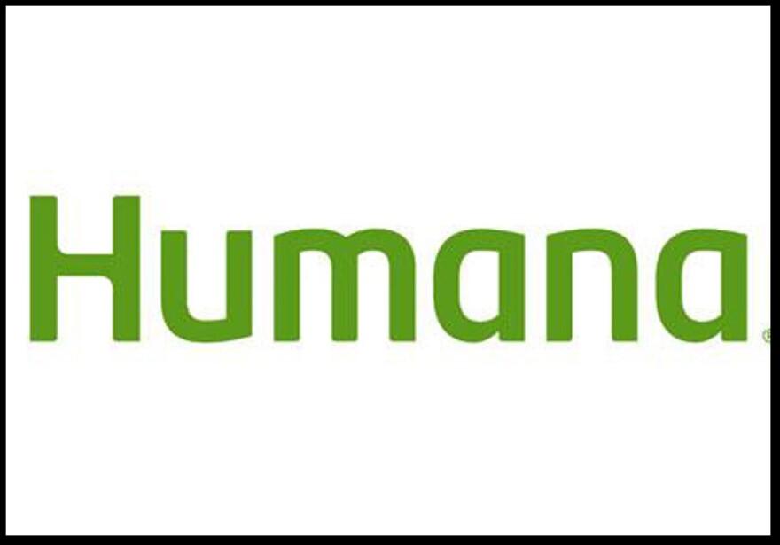 humana2_0.jpg