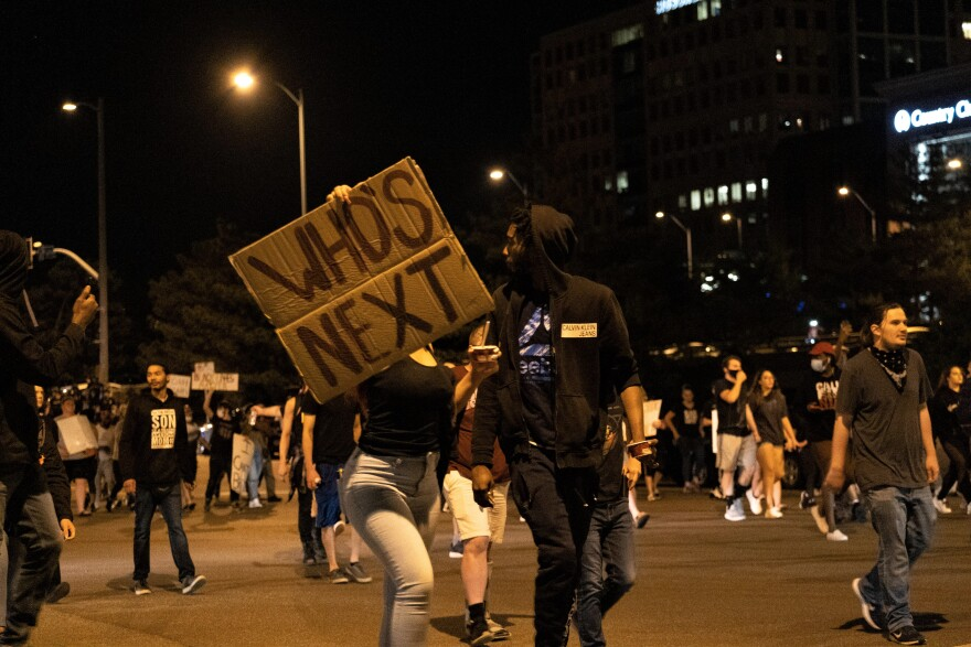 052920_haxel_kc protest.jpg