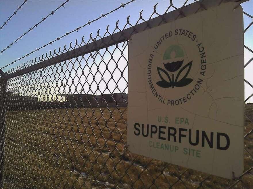 superfund-via-wikimedia-commons.jpg