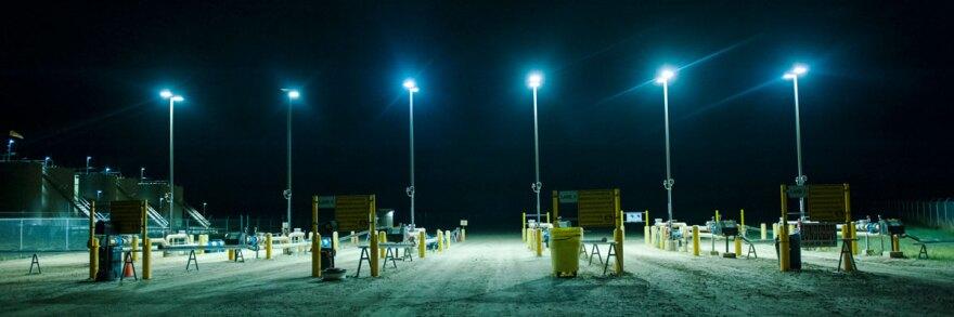 ie-acullen_light-pollution-nd-downward-lights.jpg