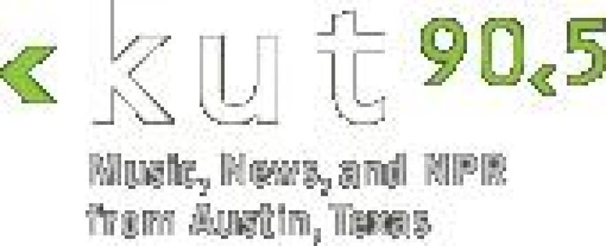kut_logo.JPG