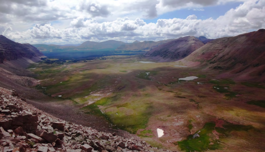 Lakefork_Basin_from_Porcupine_Pass_by_Beau_Uriona_12.12.32_PM_1.png