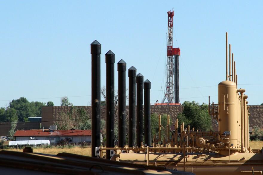 spo-well-site_drilling-op_07102014.jpg