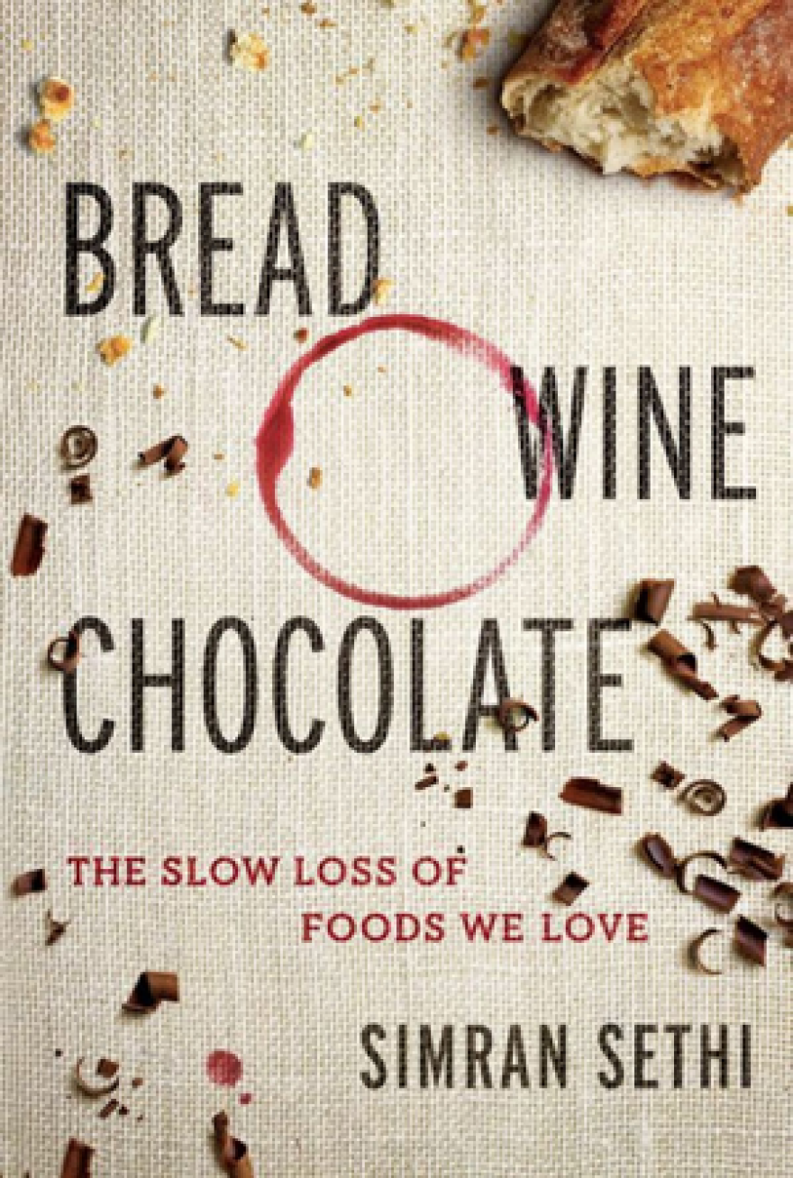 bread-wine-chocoloate-cover.png