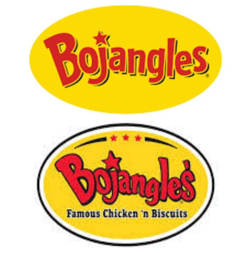 bojangles_battle.jpg