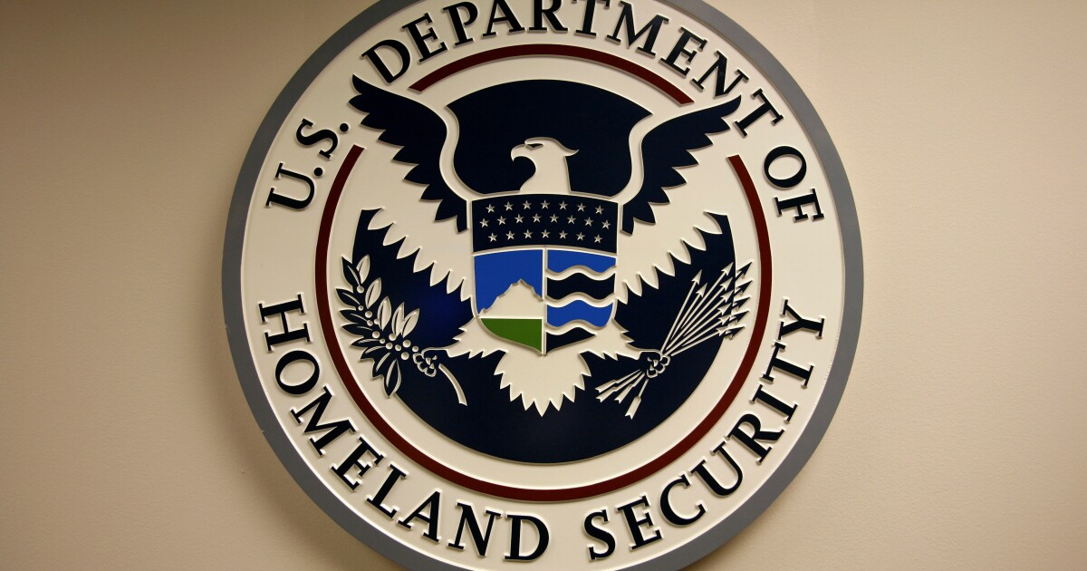 DHS Investigates Possible Human Smuggling Case On San Antonio's East Side