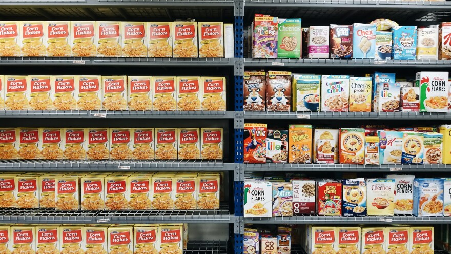 minnie_s_food_pantry_storage_room_--_shelf_stable_goods.jpg