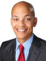 Geoff Bennett, congressional reporter.