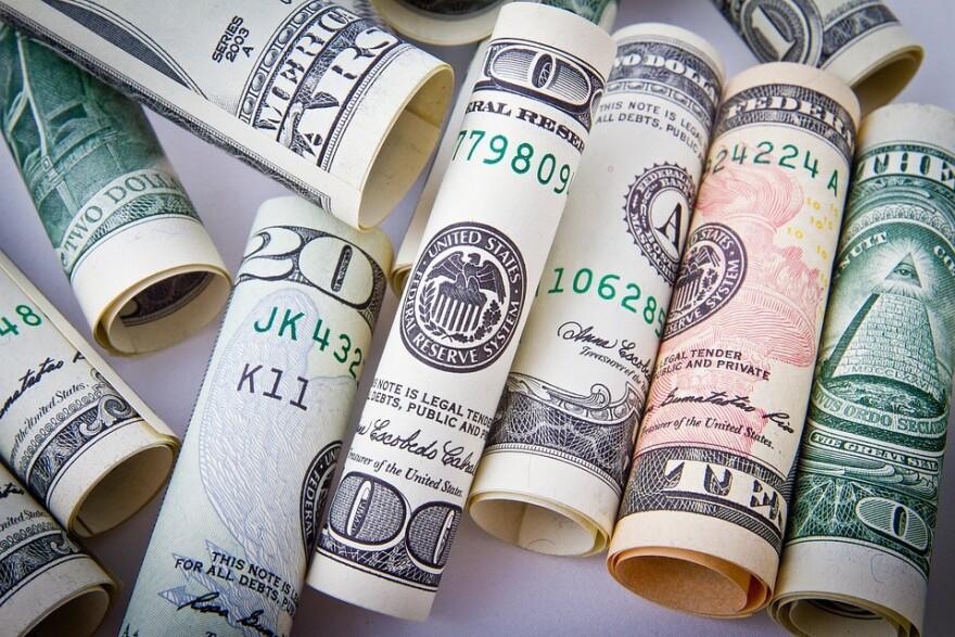 cash_paper_money.jpg