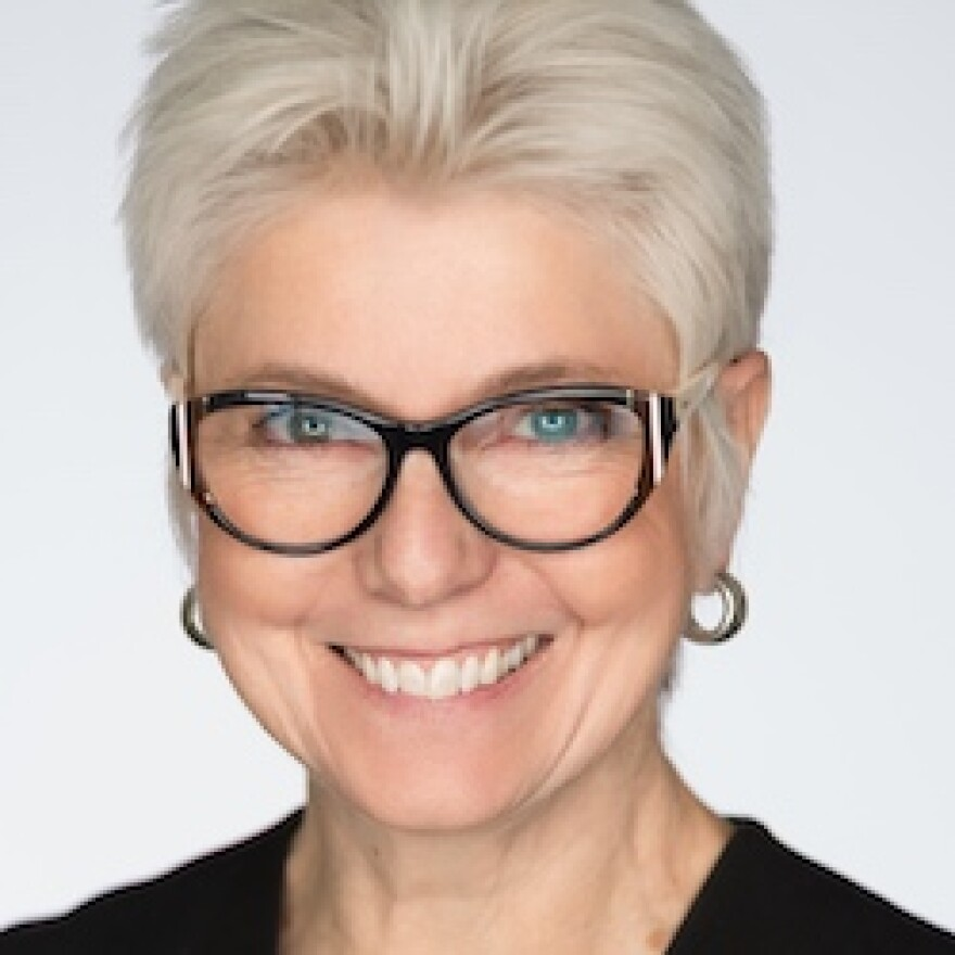 Dr. Sara Cobb has a Ph.D. in Communication (UMASS Amherst) and is the Drucie French Cumbie Chair at the School for Conflict Analysis and Resolution (S-CAR) at George Mason University, where she was, from 2001-2009, the dean/director.