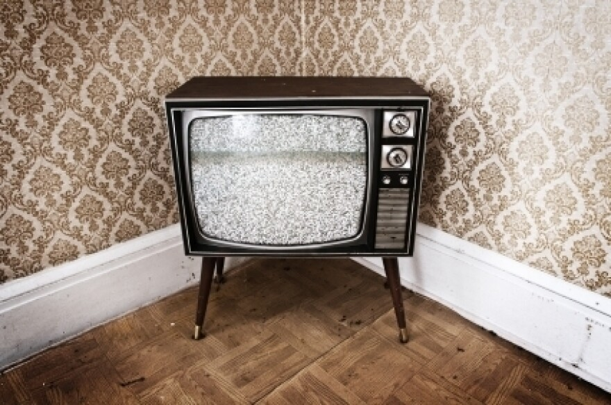 According to a new survey, 31 percent of voters said they had not watched live TV in the past week. Young voters, according to the poll, are much less likely to watch TV in real time — or even on a TV.