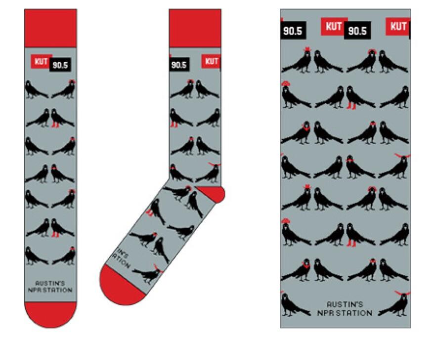 KUT-Socks-TEST.jpg