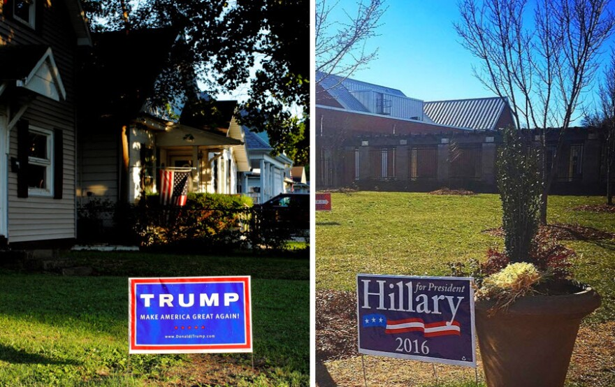 trump_clinton_yard_signs.jpg
