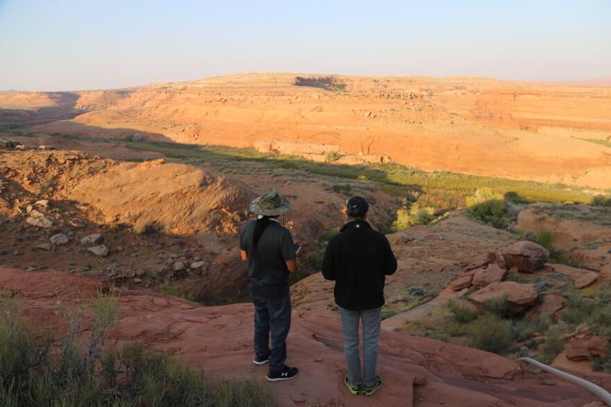 shem and skow navajo farmers water KG.jpg