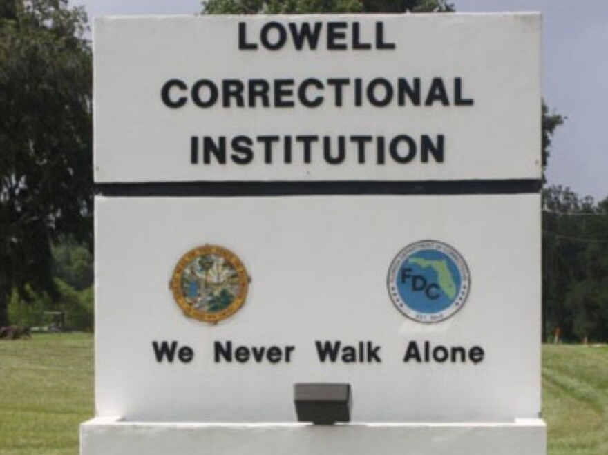 lowell_correctional_instutute.jpg