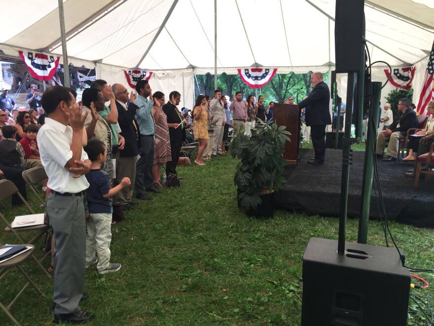 new_us_citizens_-_harpers_ferry.jpg