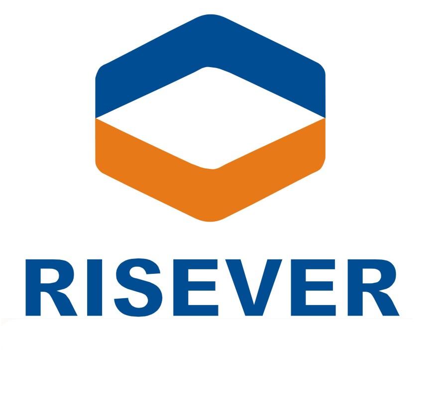 risever_image.jpg