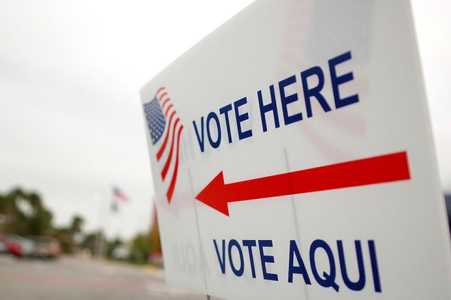 vote_here_0.jpg