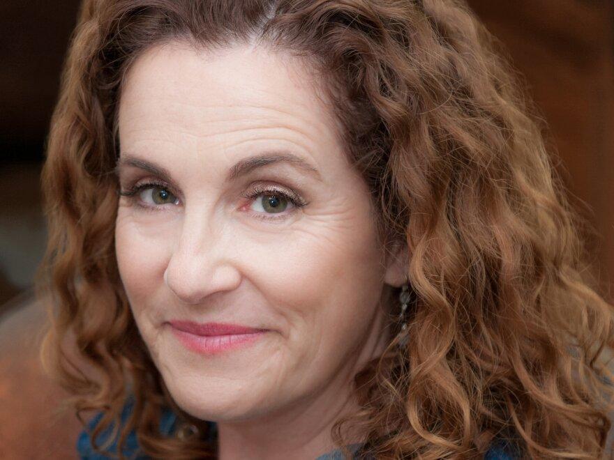 Ayelet Waldman is the author of <em>The Mommy-Track Mysteries</em> novels.