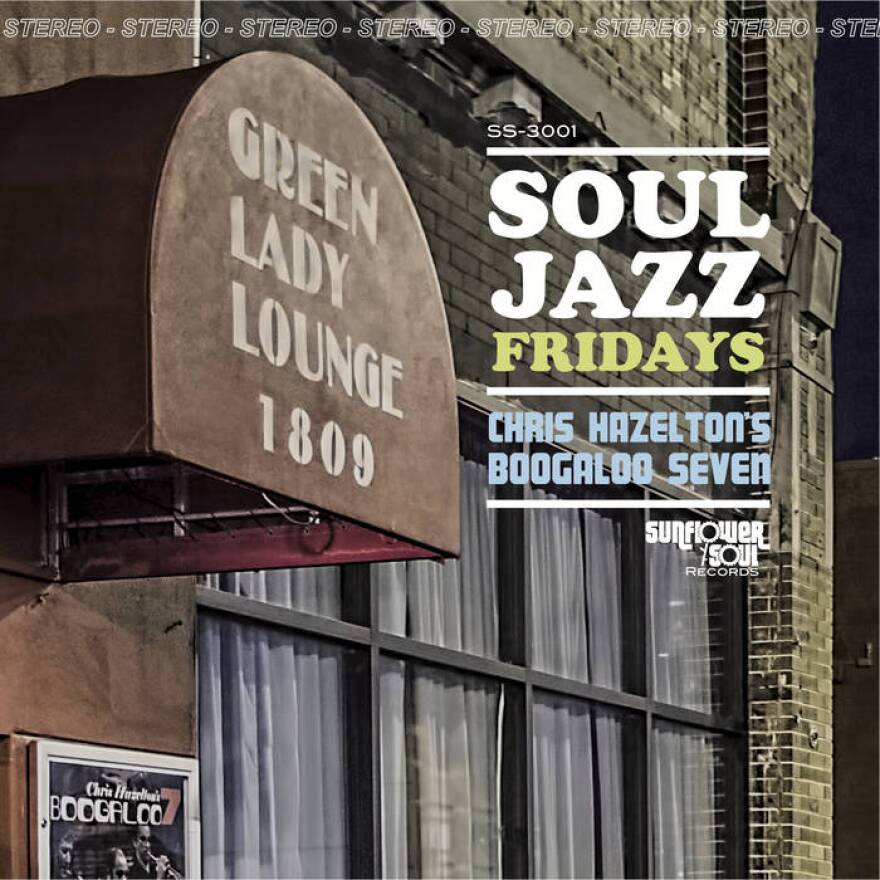 soul_jazz_fridays_cover.jpg