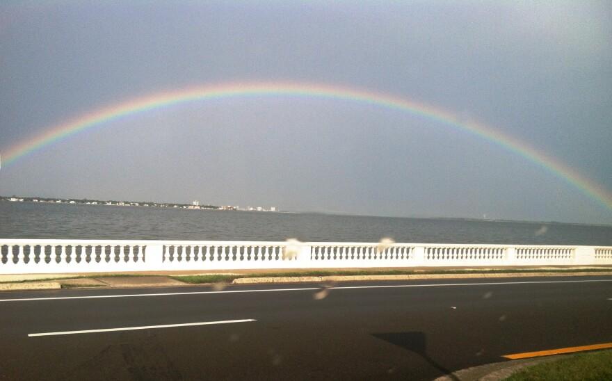 rainbow_0.jpg