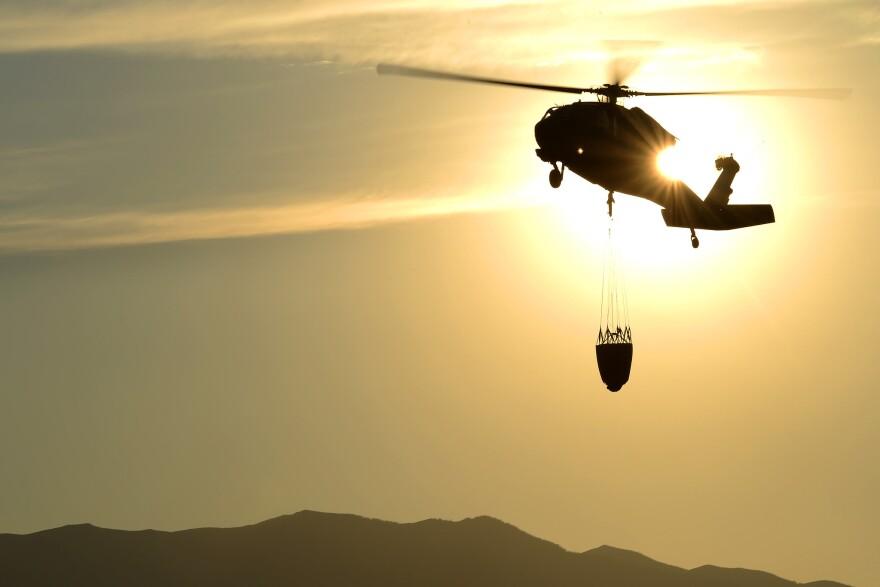 Utah Air Force Prescribed Burn Wildfire Management.jpg