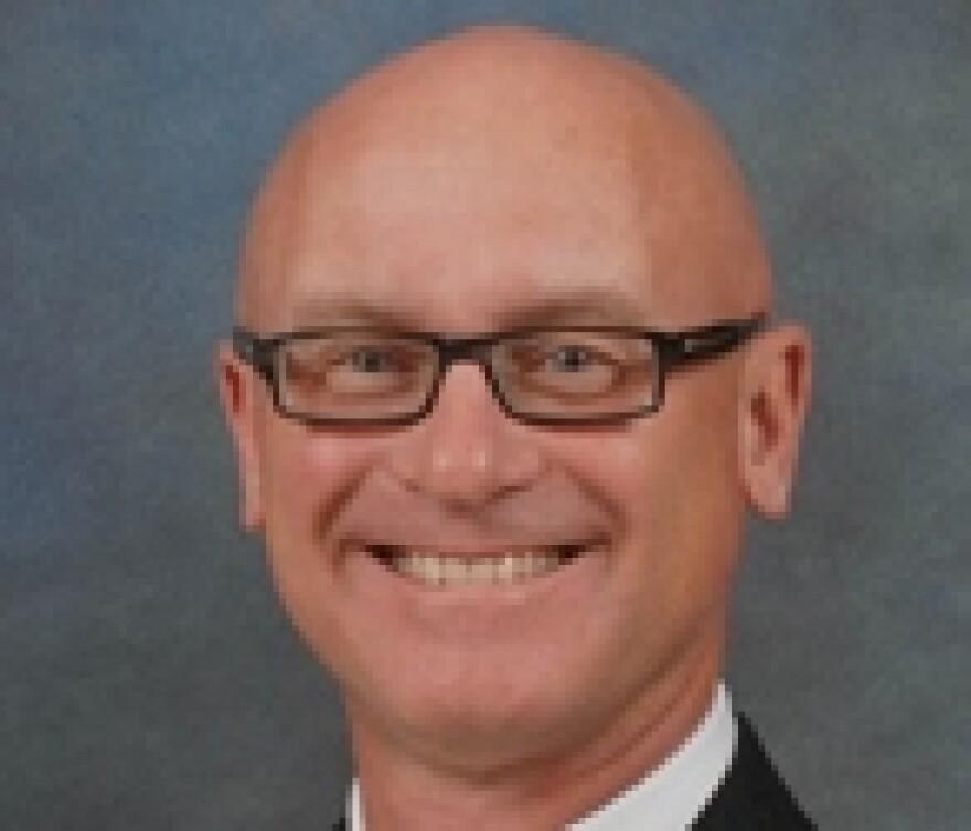 Rep. Cary Pigman.jpg