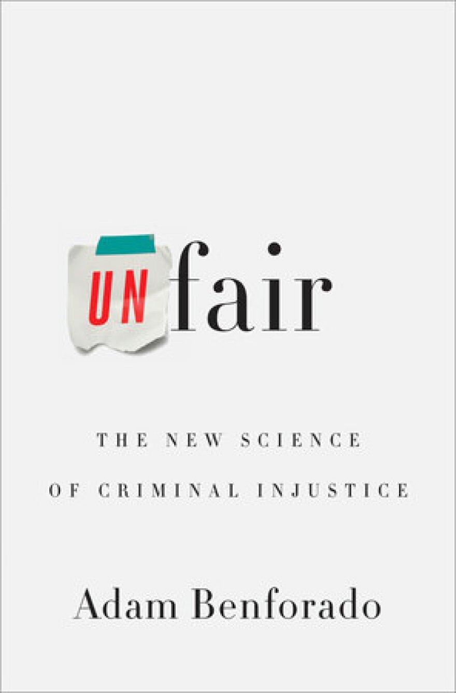 UnFair-Book.jpg