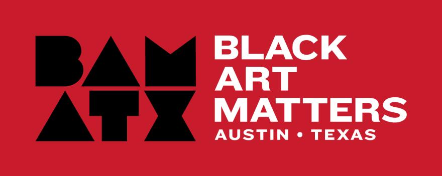 blackartmatters_logo_boxred (1).png