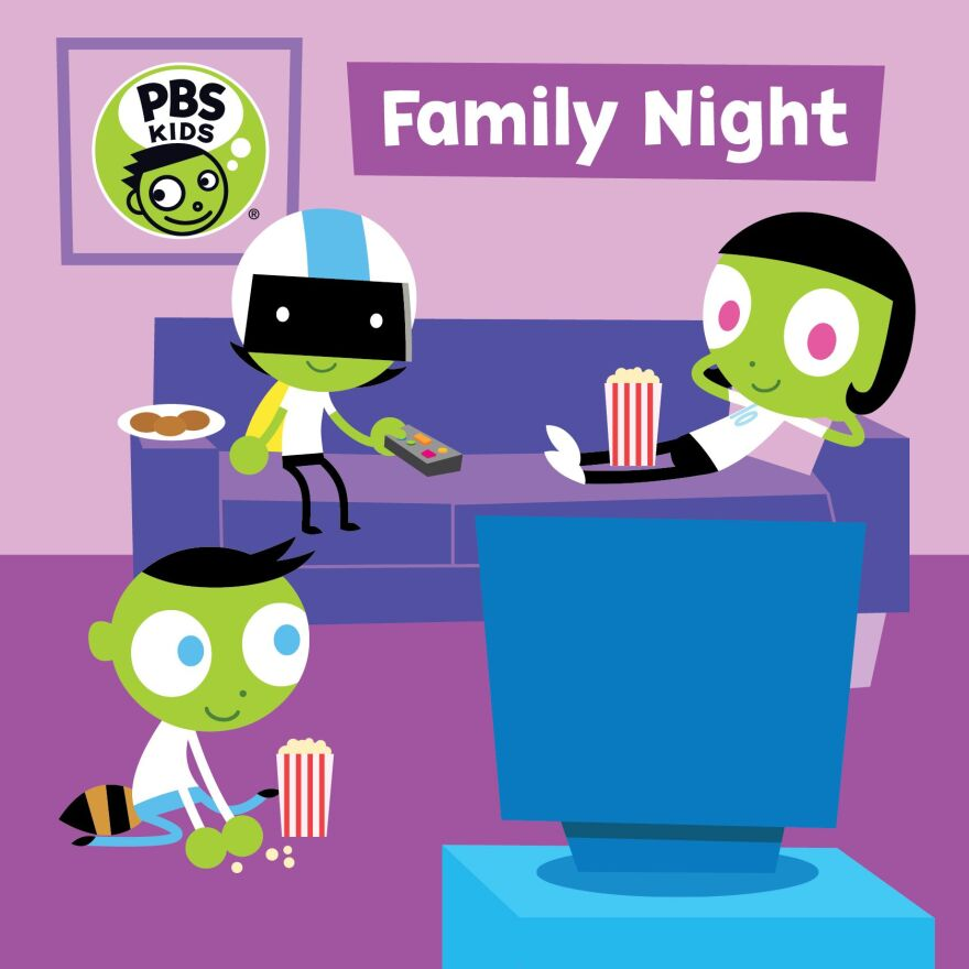 FamilyNight_layout_v3.jpg