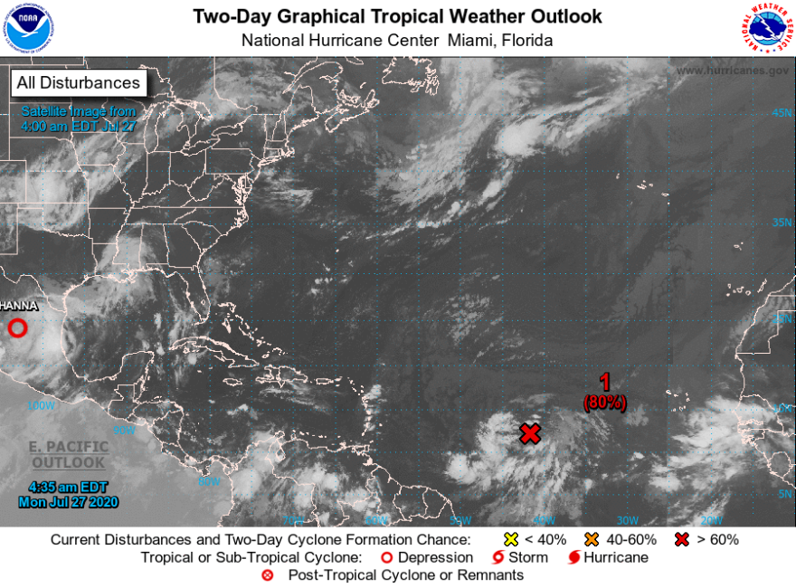 tropicalwave_072720_5a.png