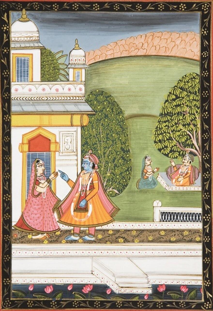 Krishna&Radha.jpg