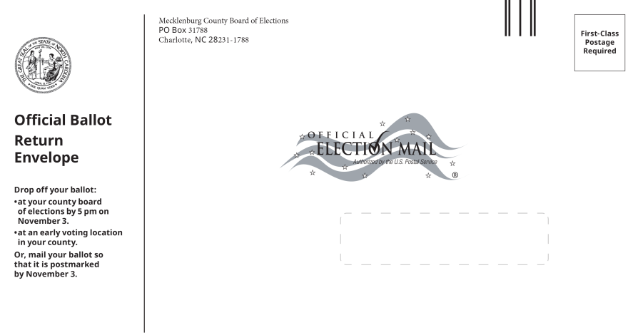 absentee-envelope-front.png