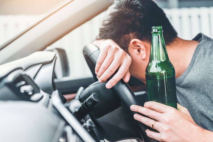 bigstock-Drunk-Man-Driving-A-Car-On-The-279591673.jpg