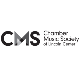 CMS Logo New_square.png