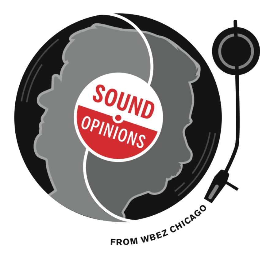 SoundOpinions_wbezchicago.png