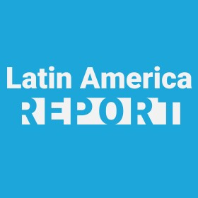 Latin_America_Report_3000.jpg
