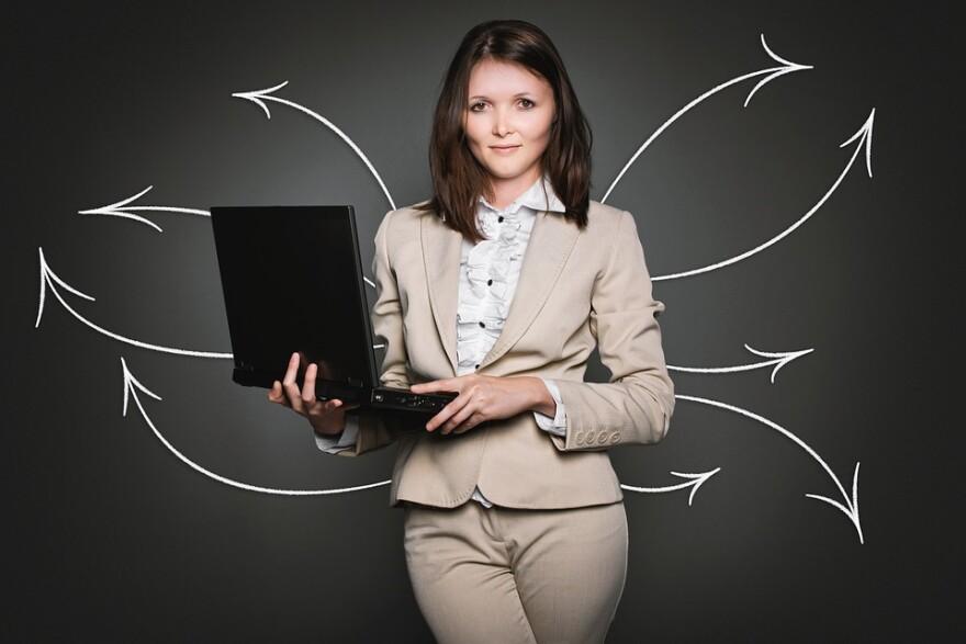 woman_laptop_jobs_gig_economy.jpg