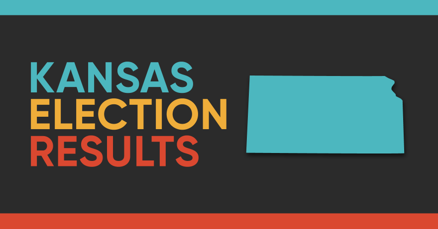 election_results_ks2.png