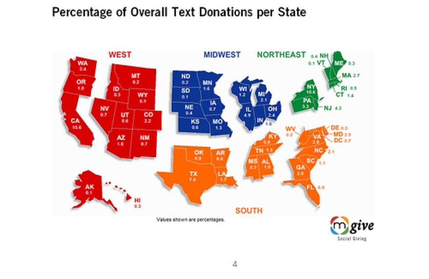 redcross_text_map.jpg