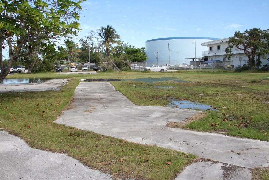 key_west_affordable_housing_stock_island.jpg