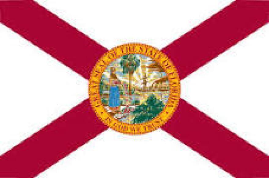 Florida_flag.jpg