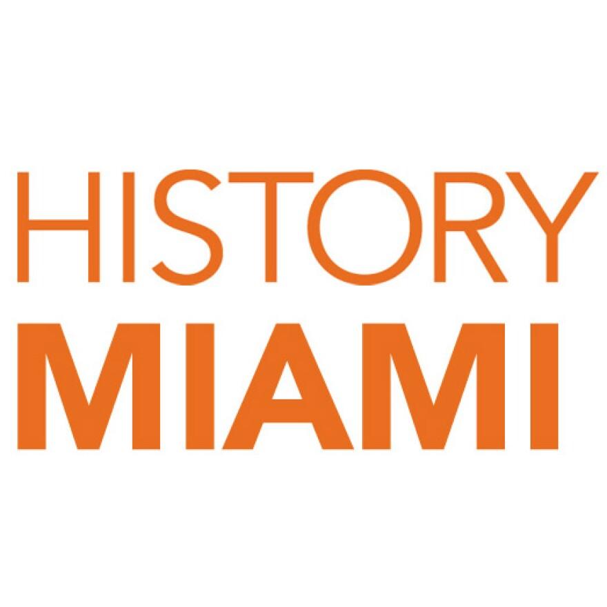 HistoryMiami_LogoStk.jpg