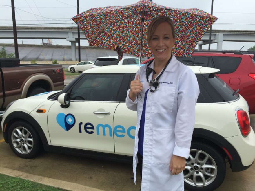 txst-remedy-doctor-housecall.jpg