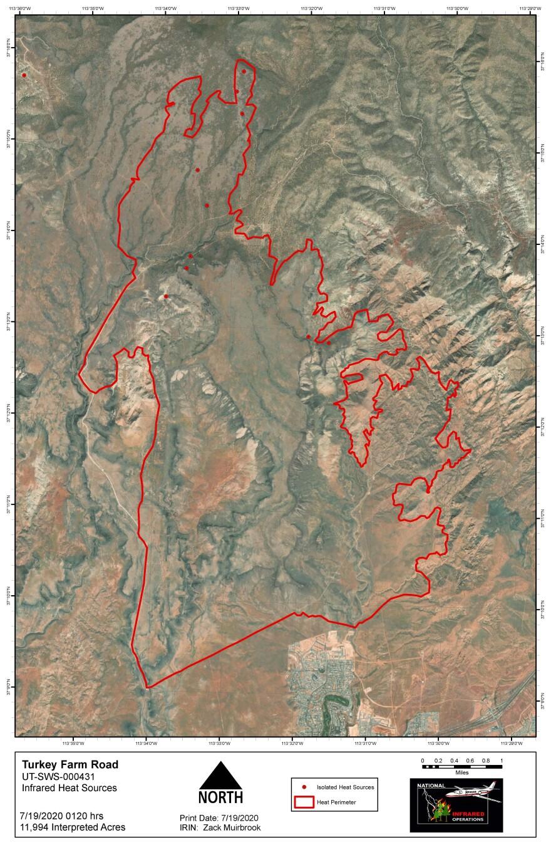 Turkey Farm Road Fire Boundary.jpg