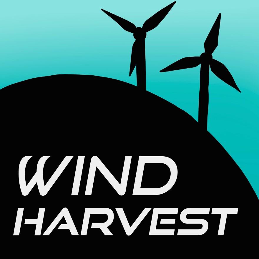 wind-harvest-v3.2.jpg