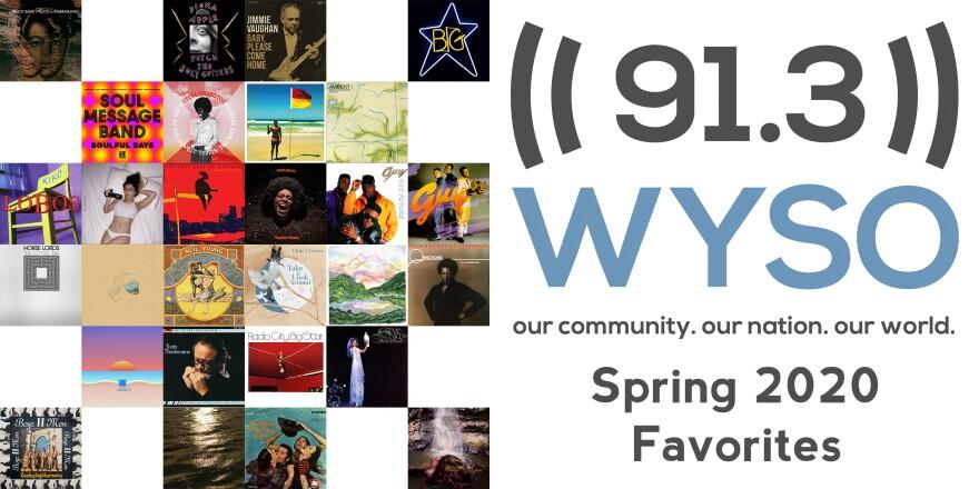 Spring 2020 List Banner.jpg