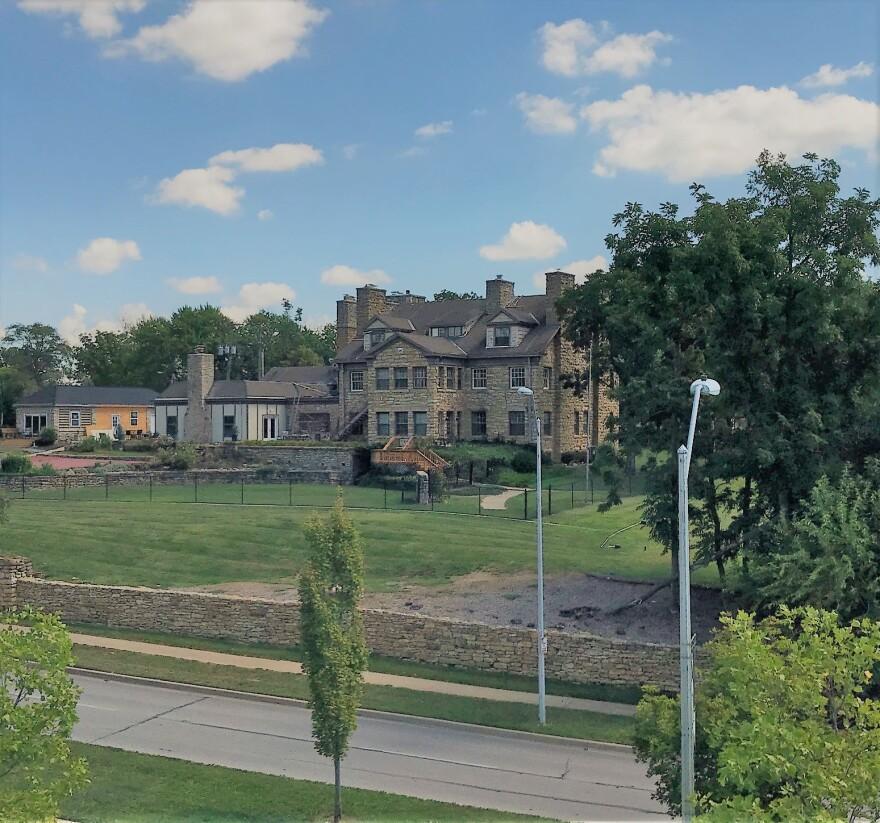 Kirkwood House_EDIT.jpg.jpeg