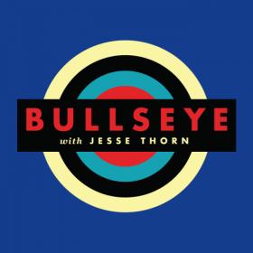 bullseye-square_129.png